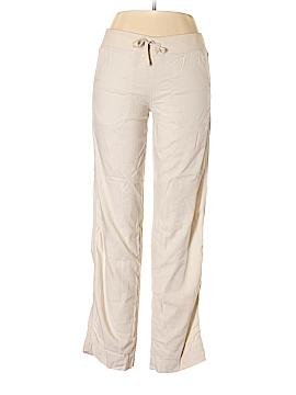 SONOMA life + style Linen Pants Size 2