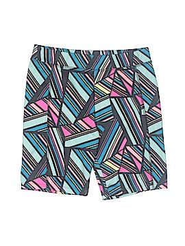 SO Shorts Size 16