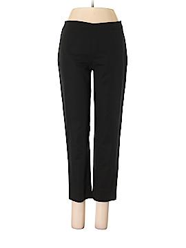 T Tahari Casual Pants Size 0