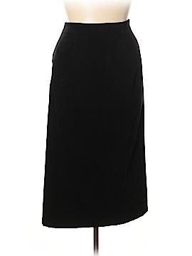 Joanna Casual Skirt Size L