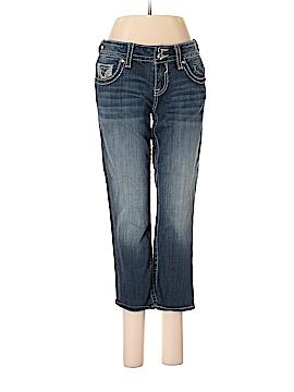 Vigoss Jeans Size 5 - 6