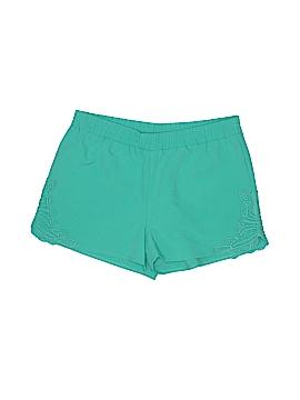 Eyn Shorts Size M