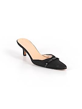 Kate Spade New York Mule/Clog Size 5 1/2