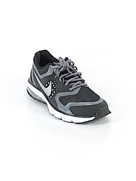 Nike Sneakers Size 9 1/2