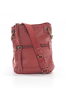 af93d7e947 Clarks Leather Handbags - Foto Handbag All Collections Salonagafiya.Com