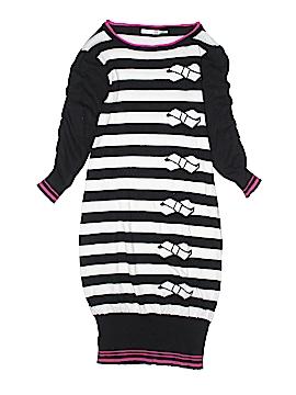 Deux Par Deux Dress Size 12