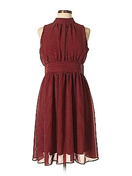 Azalea Casual Dress Size L