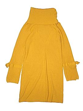 TU Casual Dress Size 12