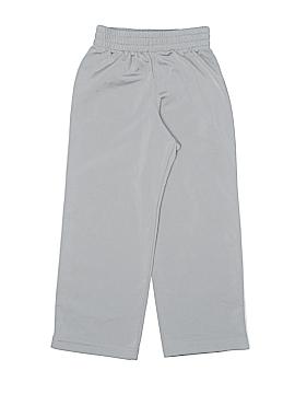 Circo Active Pants Size 4T