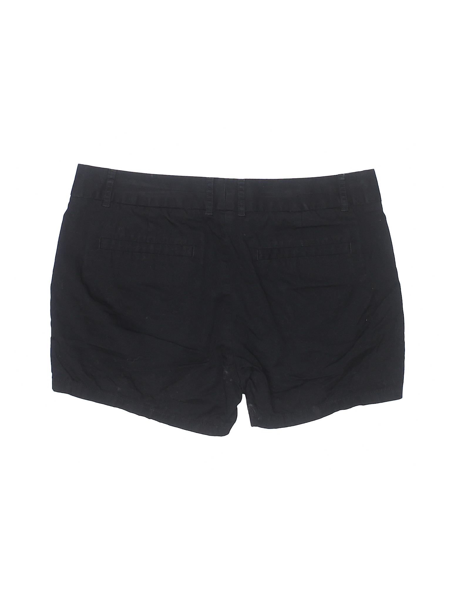 Crew Boutique J Shorts Factory Store Khaki 8W7qTwA
