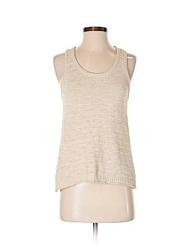 Mossy Oak Pullover Sweater Size S