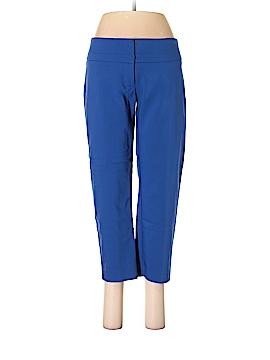 Apt. 9 Casual Pants Size 4