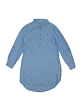 H&M L.O.G.G. Dress Size 8