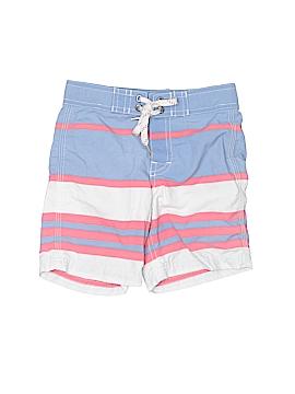 Crewcuts Board Shorts Size 4T