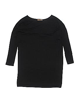 Cherish 3/4 Sleeve T-Shirt Size Med - Lg