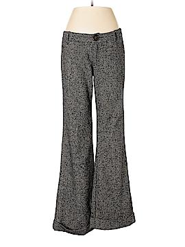 Free People Dress Pants Size 4