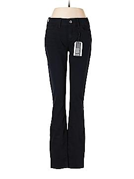 Yummie by Heather Thomson Jeans 27 Waist