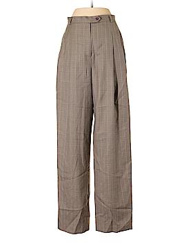 Austin Reed Wool Pants Size 6
