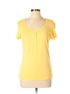 Talbots Short Sleeve T-Shirt Size L