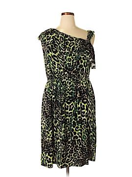Madison Casual Dress Size XL
