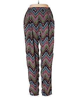 Seductions Casual Pants Size M