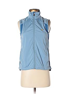 Pearl Izumi Vest Size S