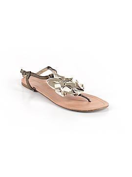 Xhilaration Sandals Size 9