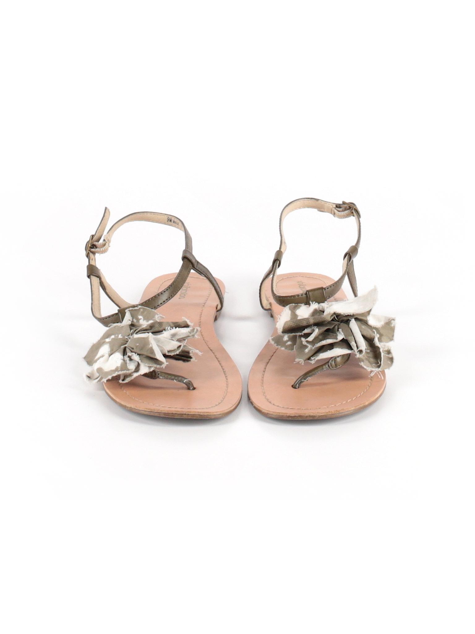 Xhilaration Xhilaration Boutique promotion Sandals Xhilaration Boutique Boutique Boutique promotion Sandals promotion Xhilaration Sandals promotion 1wZUdqU