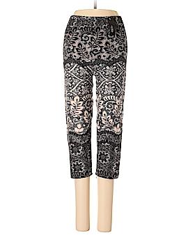 Unbranded Clothing Leggings Size OS