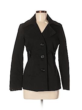 Sandro Sportswear Blazer Size S