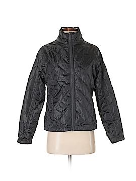 C&B Sport Jacket Size M
