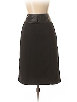Dana Davis Casual Skirt Size S