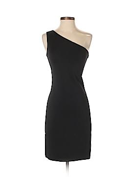 Helmut Lang Cocktail Dress Size XS