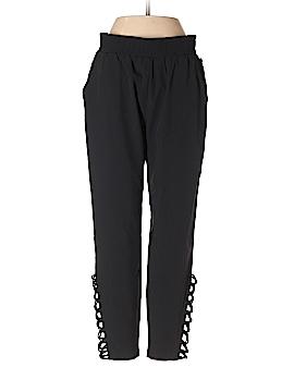 Fabletics Track Pants Size XS
