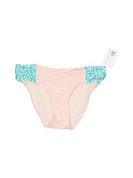 Cabanalife Swimsuit Bottoms Size XL