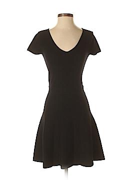 Theory Casual Dress Size S (Petite)