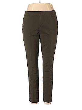 Crosby Dress Pants Size 14
