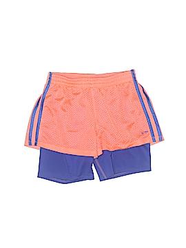 Champion Athletic Shorts Size 10