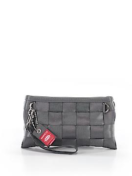 Seatbelt Bag Crossbody Bag One Size