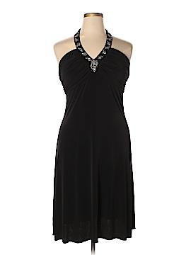Spense Cocktail Dress Size 14