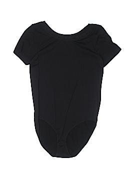 Avon Short Sleeve T-Shirt Size 1X (Plus)