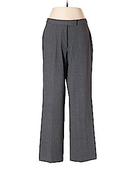 Haggar Dress Pants Size 8 (Petite)
