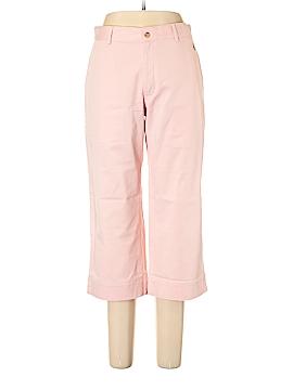 Ralph Lauren Sport Active Pants Size 10