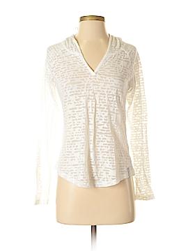 Columbia Long Sleeve T-Shirt Size XS