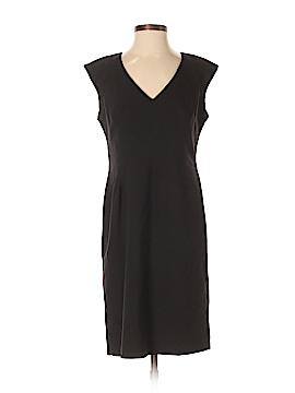 Theme Cocktail Dress Size L