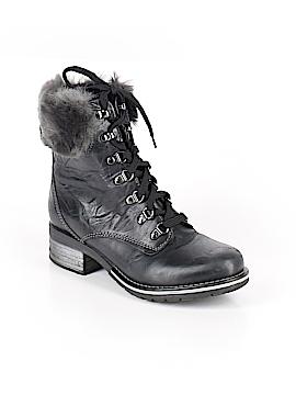 Dromedaris Boots Size 39 (EU)