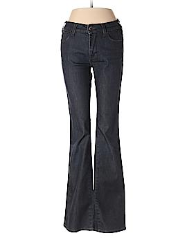 Stella McCartney Jeans 28 Waist