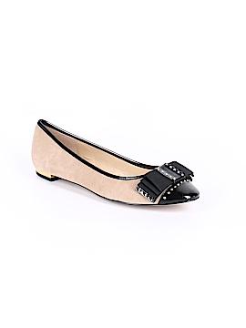 Adrienne Vittadini Flats Size 9 1/2