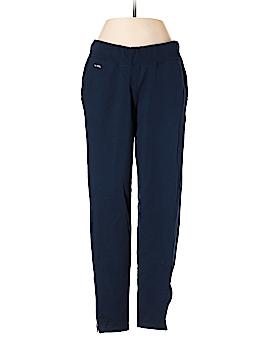 Lauren by Ralph Lauren Casual Pants Size S