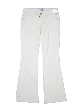 JK Kids Jeans Size 10